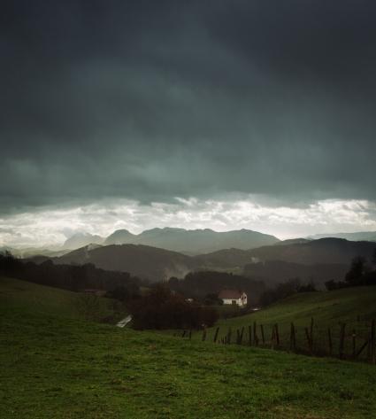 73_basque country